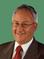 Photo of Michael Danby