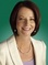 Photo of Julia Gillard