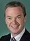 Photo of Christopher Pyne