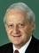 Photo of Philip Ruddock