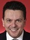 Photo of Nick Xenophon