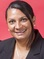 Photo of Nova Peris