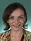 Photo of Anne Aly
