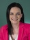 Photo of Emma Husar