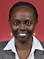 Photo of Lucy Gichuhi
