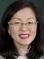 Photo of Gladys Liu