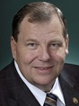 Photo of Bob Baldwin