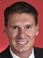 Photo of Cory Bernardi