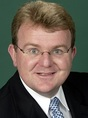 Photo of Bruce Billson