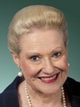 Photo of Bronwyn Bishop