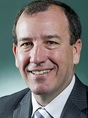 Photo of Mal Brough