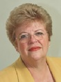 Photo of Annette Ellis