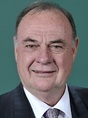 Photo of Warren Entsch
