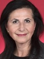 Photo of Concetta Fierravanti-Wells