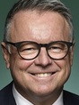 Photo of Joel Fitzgibbon