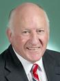 Photo of John Forrest