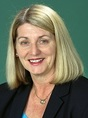 Photo of Sharon Grierson
