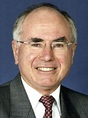 Photo of John Howard