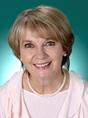 Photo of Kay Hull