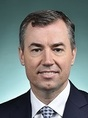 Photo of Michael Keenan