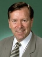 Photo of Peter King
