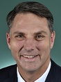 Photo of Richard Marles