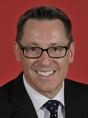 Photo of Brett Mason