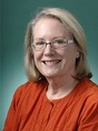 Photo of Judi Moylan