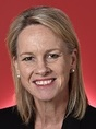 Photo of Fiona Nash