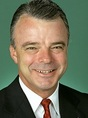 Photo of Brendan Nelson