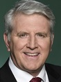 Photo of Brendan O'Connor