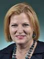 Photo of Julie Owens