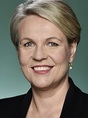 Photo of Tanya Plibersek