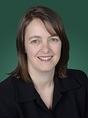 Photo of Nicola Roxon