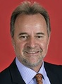 Photo of Nigel Scullion