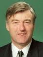Photo of John Sharp