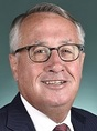 Photo of Wayne Swan