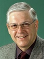 Photo of Ken Ticehurst