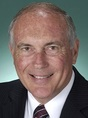 Photo of Warren Truss