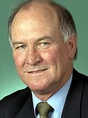 Photo of Tony Windsor