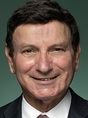 Photo of Tony Zappia