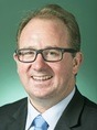 Photo of David Feeney
