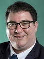 Photo of George Christensen