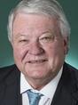 Photo of Ken O'Dowd