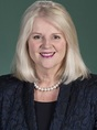 Photo of Karen Andrews