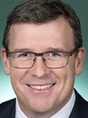 Photo of Alan Tudge