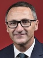 Photo of Richard Di Natale