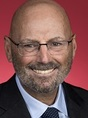 Photo of Arthur Sinodinos
