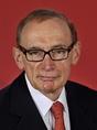 Photo of Bob Carr