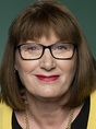 Photo of Joanne Ryan